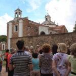 Muchos pendientes, 20 años después de la declaración como patrimonio mundial de las estancias jesuíticas